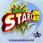 Альбом mp3: Stars On 45 (1981) VOL.2
