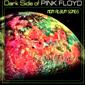 Альбом mp3: Pink Floyd (2005) DARK SIDE OF PINK FLOYD (Non Album Songs)