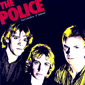 Альбом mp3: Police (1978) OUTLANDOS D`AMOUR