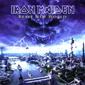 Альбом mp3: Iron Maiden (2000) BRAVE NEW WORLD