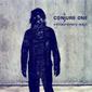 Альбом mp3: Conjure One (2005) EXTRAORDINARY WAYS