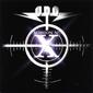 Альбом mp3: U.D.O. (2005) MISSION № X