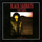 Альбом mp3: Black Sabbath (1986) SEVENTH STAR