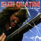 Альбом mp3: Suzi Quatro (2005) BACK TO THE DRIVE