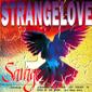 Альбом mp3: Savage (1994) STRANGELOVE (Remixes)