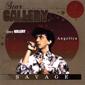 Альбом mp3: Savage (2002) ANGELICA (Remixes)