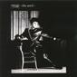 Альбом mp3: Visage (1982) THE ANVIL