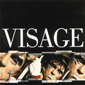 Альбом mp3: Visage (1997) MASTER SERIES 1980-1984