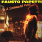 Альбом mp3: Fausto Papetti (1990) IN A SENTIMENTAL MOOD