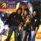 Альбом mp3: Silent Circle (1989) I AM YOUR BELIEVER (Single)