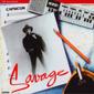 Альбом mp3: Savage (1986) CAPSICUM