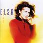 Альбом mp3: Elsa (2) (1990) RIEN QUE POUR CA...