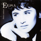 Альбом mp3: Elsa (2) (1992) DOUCE VIOLENCE