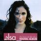 Альбом mp3: Elsa (2) (2004) DE LAVE ET DE SEVE