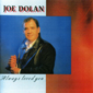Альбом mp3: Joe Dolan (1990) ALWAYS LOVED YOU