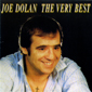 Альбом mp3: Joe Dolan (1995) THE VERY BEST