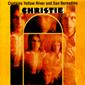 Альбом mp3: Christie (1970) CHRISTIE