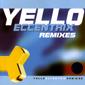 Альбом mp3: Yello (1999) ECCENTRIX REMIXES