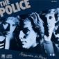 Альбом mp3: Police (1979) REGGATTA DE BLANC