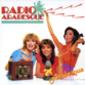 Альбом mp3: Arabesque (1983) RADIO ARABESQUE