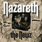 Альбом mp3: Nazareth (2008) THE NEWZ