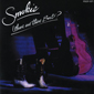 Альбом mp3: Smokie (1990) WHOSE ARE THESE BOOTS ?