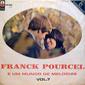 Альбом mp3: Franck Pourcel (1968) E UM MUNDO DE MELODIAS VOL.7