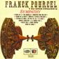 Альбом mp3: Franck Pourcel (1971) SYMPATHY