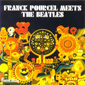 Альбом mp3: Franck Pourcel (1970) MEETS THE BEATLES