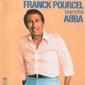 Альбом mp3: Franck Pourcel (1978) MEETS ABBA