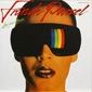 Альбом mp3: Franck Pourcel (1980) LOVE AND MUSIC