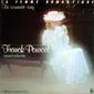 Альбом mp3: Franck Pourcel (1980) THE ROMANTIC WAY