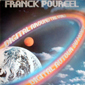 Альбом mp3: Franck Pourcel (1981) DIGITAL AROUND THE WORLD