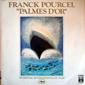 Альбом mp3: Franck Pourcel (1982) PALMES D`OR