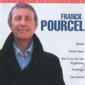 Альбом mp3: Franck Pourcel (1994) MES PLUS GRANDS SUCCES