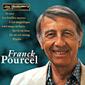 Альбом mp3: Franck Pourcel (1996) LES MEILLEURS