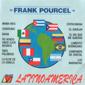 Альбом mp3: Franck Pourcel (1996) LATINOAMERICA
