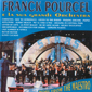 Альбом mp3: Franck Pourcel (1982) MORE FROM THE MAESTRO