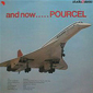 Альбом mp3: Franck Pourcel (1975) AND NOW...POURCEL