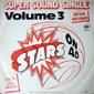 Альбом mp3: Stars On 45 (1981) VOL.3