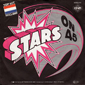 Альбом mp3: Stars On 45 (1981) VOL.4