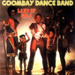 Альбом mp3: Goombay Dance Band (1980) LAND OF GOLD