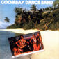 Альбом mp3: Goombay Dance Band (1981) HOLIDAY IN PARADISE