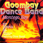Альбом mp3: Goombay Dance Band (1993) MONTEGO BAY
