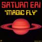 Альбом mp3: Saturn EA1 (1977) MAGIC FLY