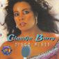 Альбом mp3: Claudja Barry (1995) DISCO MIXES