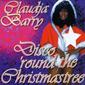 Альбом mp3: Claudja Barry (1995) DISCO 'ROUND THE CHRISTMAS TREE