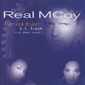 Альбом mp3: M.C.Sar & The Real McCoy (1995) ANOTHER NIGHT (U.S.ALBUM)