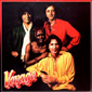 Альбом mp3: Voyage (1977) VOYAGE