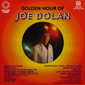 Альбом mp3: Joe Dolan (1974) A GOLDEN HOUR OF JOE DOLAN